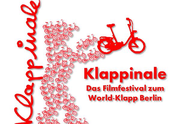Klappinale-Logo-600px