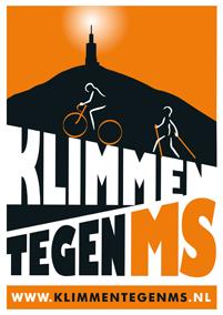 logo_ktms_2014