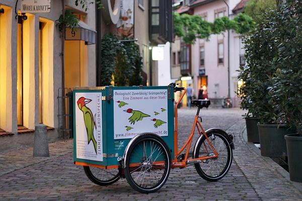 © LastenVelo Freiburg