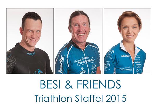 Besi&Friends-Triathlonstaffel_600px