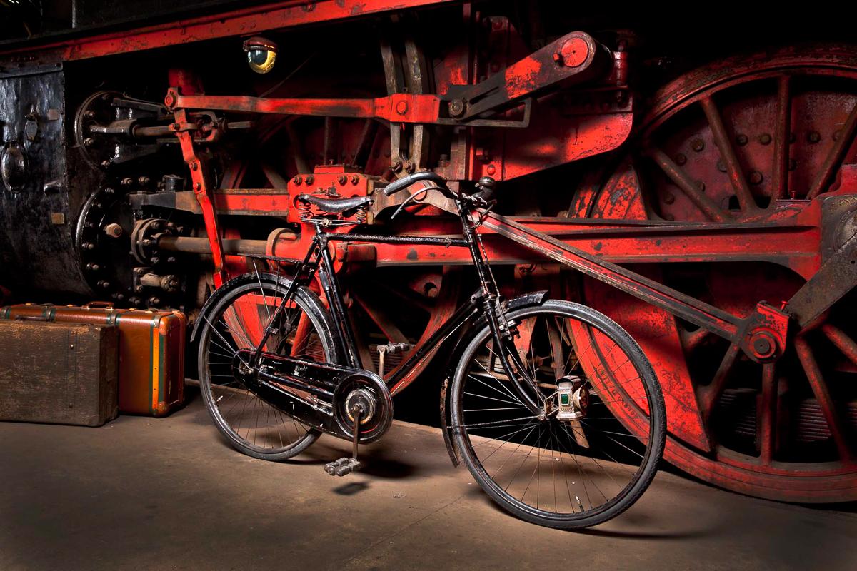 one year of bicycles auf geht s in die zweite runde bikeblogberlin. Black Bedroom Furniture Sets. Home Design Ideas