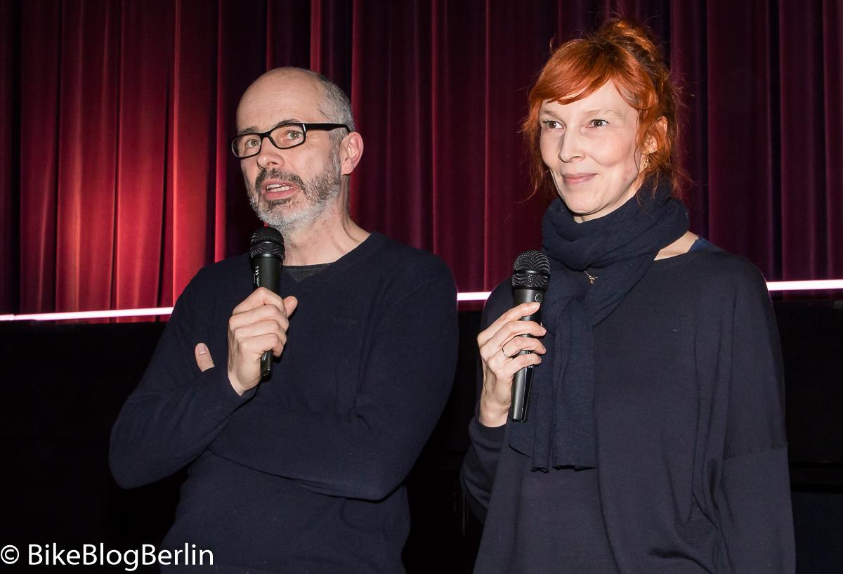 kino seligenstadt programm