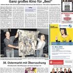 rodgauzeitung_200px