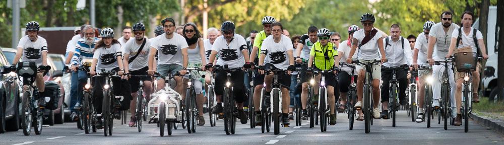BikeBlogBerlin